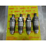 Inyectores Reparados Y Calibrados Nissan Toyota