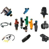 Sensor Revoluciones Bosch Renault 19-clio - Monopunto