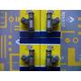 Inyector Renault Megane/clio 2/kangoo/scenic 1.6 16v K4m