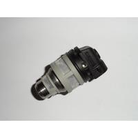 Inyector Tipo Marelli Monopunto Clio - R 19