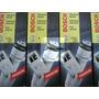 Inyector Bosch Chevrolet Corsa 1.4 8v 1.6 8v