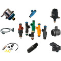 Sensor Revoluciones Bosch Fiat Palio Y Siena 1.3 Mpi 16v