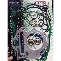 Juego Completo Juntas Motor Gasket Taiwan Honda Xr 600