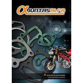 Junta Motor Beta Chrono Motard 200 Motos Miguel