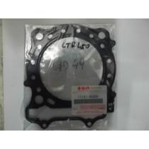 Junta De Tapa De Cilindro Suzuki Ltr450 11141-45g00