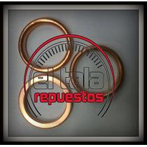 Junta Escape Cg 150 Original Motomel. El Tala Repuestos.