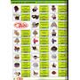 Electrobomba Plaset Candy Alise Cg Front.3 Bocas Art.09342/4