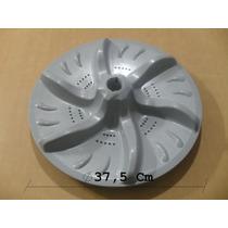 Agitador Turbina Pulsator Lavarropas Atma / Philco / Ranser