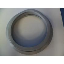 Fuelle Lavarropas Electrolux White Westinghouse 055