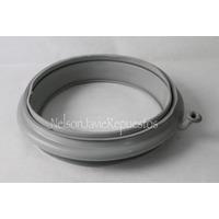 Fuelle Lavarropas Longvie L3000 L4613 L4616 L4815 L5616