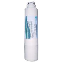 Filtro Interno Agua Heladera Samsung, Lg Ejemp: (rs26tkapn)
