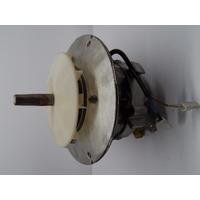 Motor Secarropa Kohinoor Y Otras Marcas Todos Los Modelos