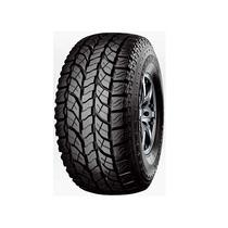 Neumáticos Yokohama 265 70 15 Geolandar A/t-s Promoción