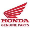 Manubrio Original Honda Storm 125 125 Moto Delta