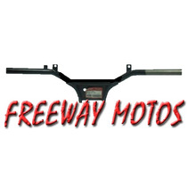 Manubrio Honda Wave Original Solo En Freeway Motos !!