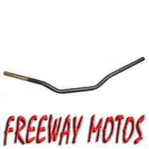 Manubrio Yamaha Fz 16 En Freeway Motos!!!!