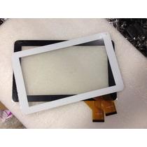 Touch Pc Box 9 T900 Tactil Vidrio Pantalla Repuesto Pc Gtia