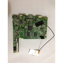 Motherboard Tablet 7 Tablet Coby Kyros Mid 7034-4