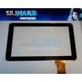 Touch Vidrio Tactil Tablet 9 Eurocase Perseus Eutb-908e