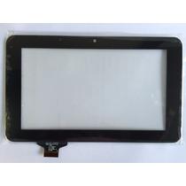 Touch Tactil Vidrio Xview Proton Alpha 2 C187113a1-fpc685dr