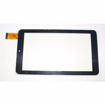 Touch Screen Vidrio Tactil 7