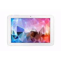 Pantalla Display Tablet Bangho Aero 1024-i210 Outlet