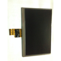 Display Pantalla Tablet 7 Kelyx M7000 (no Tactil)