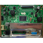 Ls19b150 19 B Placa Logica Bn41-01787d 3-172 Tarjeta Samsung