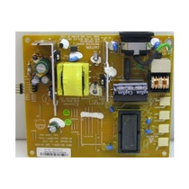 Placa Power Monitor Acer/westinghouse 19 27-d021625 $450