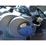 Motor Completo 110 Cc / Karting / Manual /