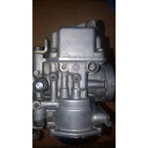 Carburadores Yamaha Xj 650
