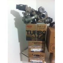 Turbo Ranger 2.5 Maxion