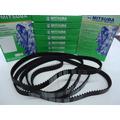 Correa Distribucion Kia Gran Sportage Grand Vitara 2.0 Tdi