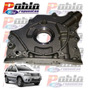 Bomba Aceite Ford Ecosport Fiesta Focus 1.4 - 1.8 Tdci