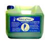 Refrigerante Anticongelante 5 Lts Uso Directo Nieva Sur