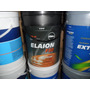 Aceite Ypf Elaion F 30 Sae 10w40 X 20 L Semisintetico