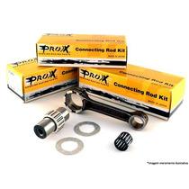 Biela Prox Ktm 450520/525 Sx/ Exc 00/07+ 450/525xc Atv 08-12