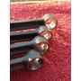 Bielas Honda Cbr 600 F2 1991 - 1994 Código Mv9 Con Metales