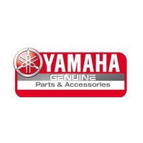 Biela Warrior Raptor 350 Original Yamaha 1uy116510000