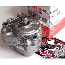 Bomba Aceite Yamaha Raptor 700 5lp1330000 Grdmotos