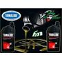Nuevo Aceite Lubricante Yamalube 4t 20w40 Por Caja Fas Motos