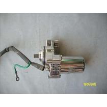 Motor Arranque (burro) Honda Wave,,beta 110 Y Otras