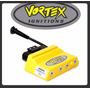 Cdi Vortex X10 Ecu Para Yamaha Yfz 450r No Msd Blaster Fi