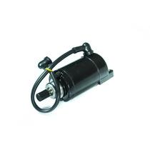 Motor / Burro Arranque Xmm 250 Motomel