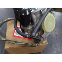 Carburador Original Zanella Styler Cruiser 125 150
