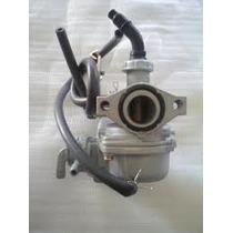 Carburador Gilera Futura 110cc - Dos Ruedas Motos