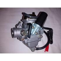 Carburador Zanella Styler 125 / Gilera Super - Rvm Motos!!!