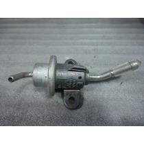 Regulador Presion Combustible Honda Cbr600 03/06 Motorbikes