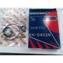 Kit Reparacion Keyster Japan Honda C90 Zc