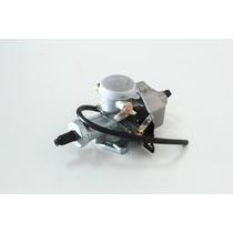 Carburador Completo Cg150-s4 Motomel